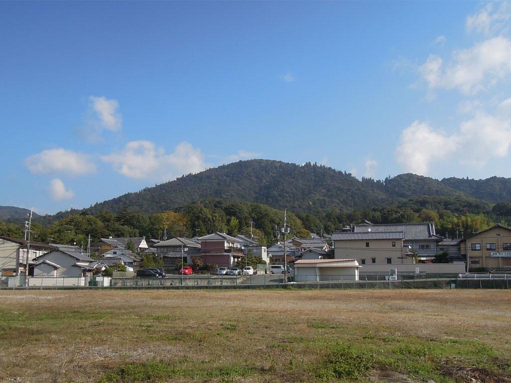 oomiwa0101