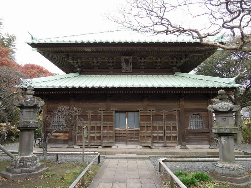 kamakura_eisho0201