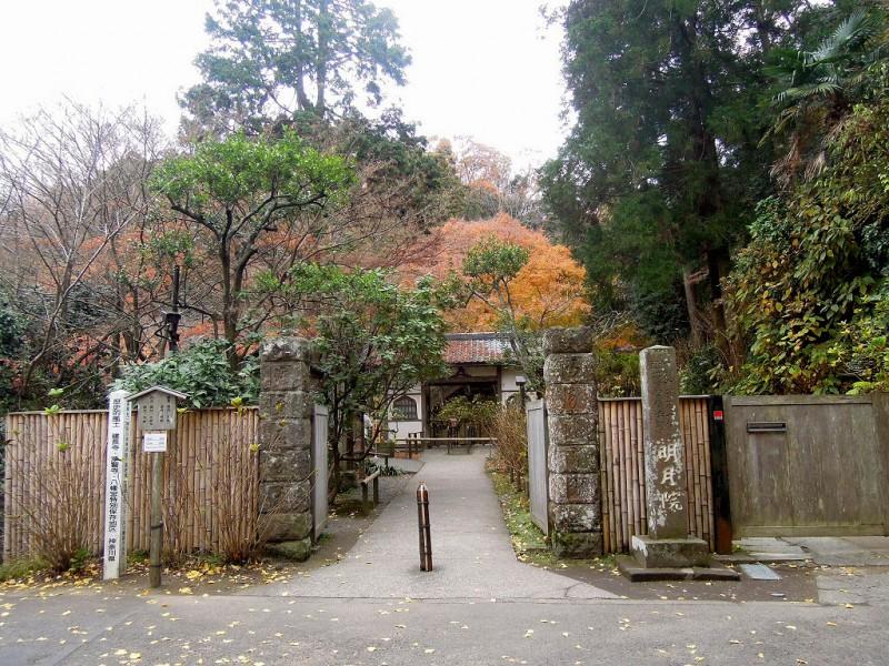 kamakura_meigetsu0102
