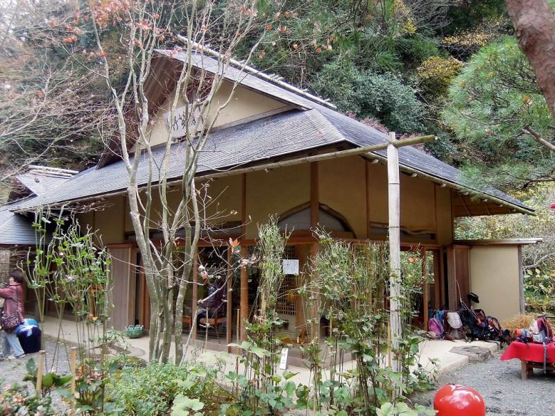 kamakura_meigetsu0303