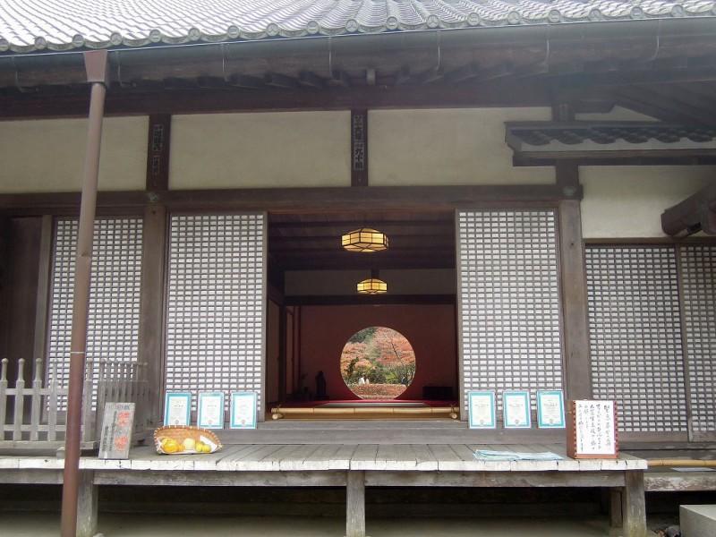 kamakura_meigetsu0402