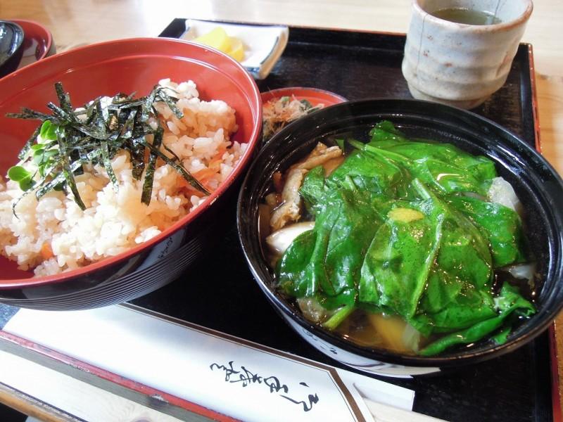 kamakura_meigetsu0702