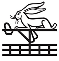 ウェネト州シンボル